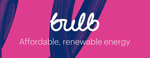 *** Money for just signing up! *** Along with the idea of saving all the old taps in the world, we are now trying to convince you to use renewable...